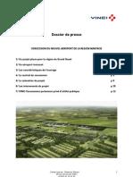 Vinci Nouvel Aeroport de Nantes(1)