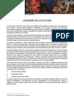 BOLETÍN INFORMATIVO DEL SICPY  - AÑO 1 - Nº 2 - PARAGUAY - PORTALGUARANI