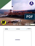 35 Guia Ambiental Para Construccion Obras Menores Infraestructura Aeroportuaria