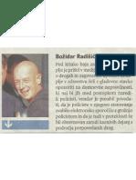 Vestnik Barometer 10.10.2012