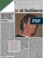 Slovenia Article Polet Boaz Kanabis[1]