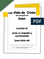 SP LOC10 12 JesusEsNegadoYCuestionado (1)