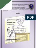 Informe de Organica Felix Veliz (1)