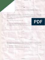 M1 Nov 2012 Questionnaire 970942