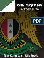 War on Syria _Cartalucci_Bowie2