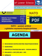 0 Deren_NATO UŁ (FILEminimizer)