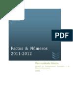 1. UAb FactosNumeros 20112012
