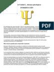 Act 7 Reconocimiento Unidad 2 Sistemas Psicologicos