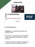 1.0_INTRODU__O (2)