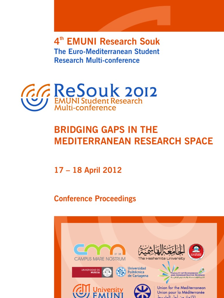 Resouk 2012 proceedings final chromatography pesticide fandeluxe Image collections