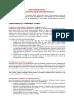 2012 11 12 - QR Aménagement et DD pdf