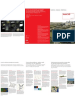 autocad_civil_3d_overview_brochure_a4_fr.pdf
