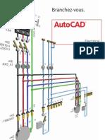 autocad_electrical_iec_detail_brochure_fr0111.pdf