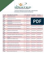 Asignatuars-ene-abrc-2013_Administración
