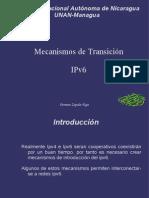 metodos_transicion_ipv6