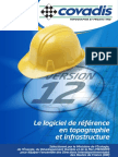 Covadis V12.pdf