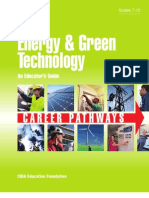 CP Energy Green Tech 09