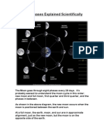 Moon Phases Explained Scientifically.pdf