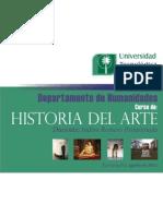 presentacion_Historia_del_arte_29_agosto.pdf