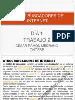 BUSCADORES.pptx