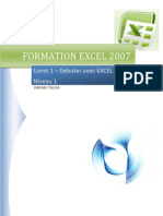 Excel 2007 Complet (1)
