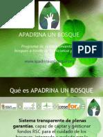 SGF_APADRINAUNBOSQUE_v11