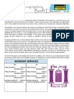 Dec 2012 Newsletter v2std