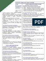 Descriptif modules CanecoBT 5[1].3.pdf