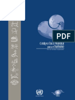 Codigo-Etico-Mundial-Turismo-OMT (1)