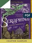 Seraphina by Rachel Hartman   Chapter Sampler