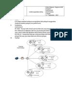 Kelompok 6.pdf