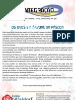 Integração 221 - 2012
