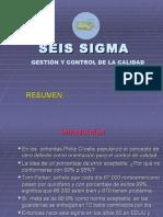 File d58bae51d2 376 SeisSigma