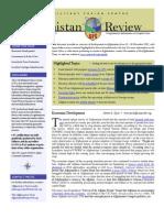 CFC Afghanistan Review 27NOV12