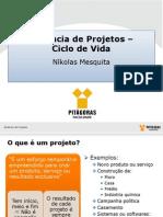 02_Ciclo de Vida - Pitagoras