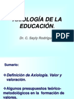FiolosofíaE3.