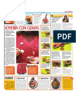 Joyería con gemas pintadas-bisuteria artesanal.pdf