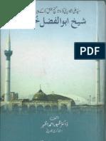 Shaikh Abul Fazal Khutli Pir of Data Sahab.pdf