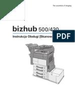 bizhub-500-420_um_scanner_pl_1-1-1
