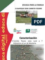 Presentacion_ponencia_educa Carreto Tesoro (1). Original