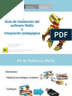 1-Manual-de-instalación-WeDo-e-Integración-Pedagógica