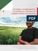 Gina Anangonó_ Haciendo Visible y enfrentando la violencia contra las Mujeres Afroecuatorianas_ (1)