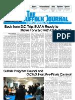The Suffolk Journal 11/28/2012