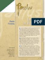 Dossier Paulus Feb