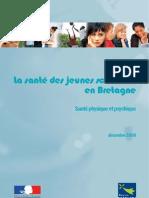Sante Jeunes 08 Physiquepsychique