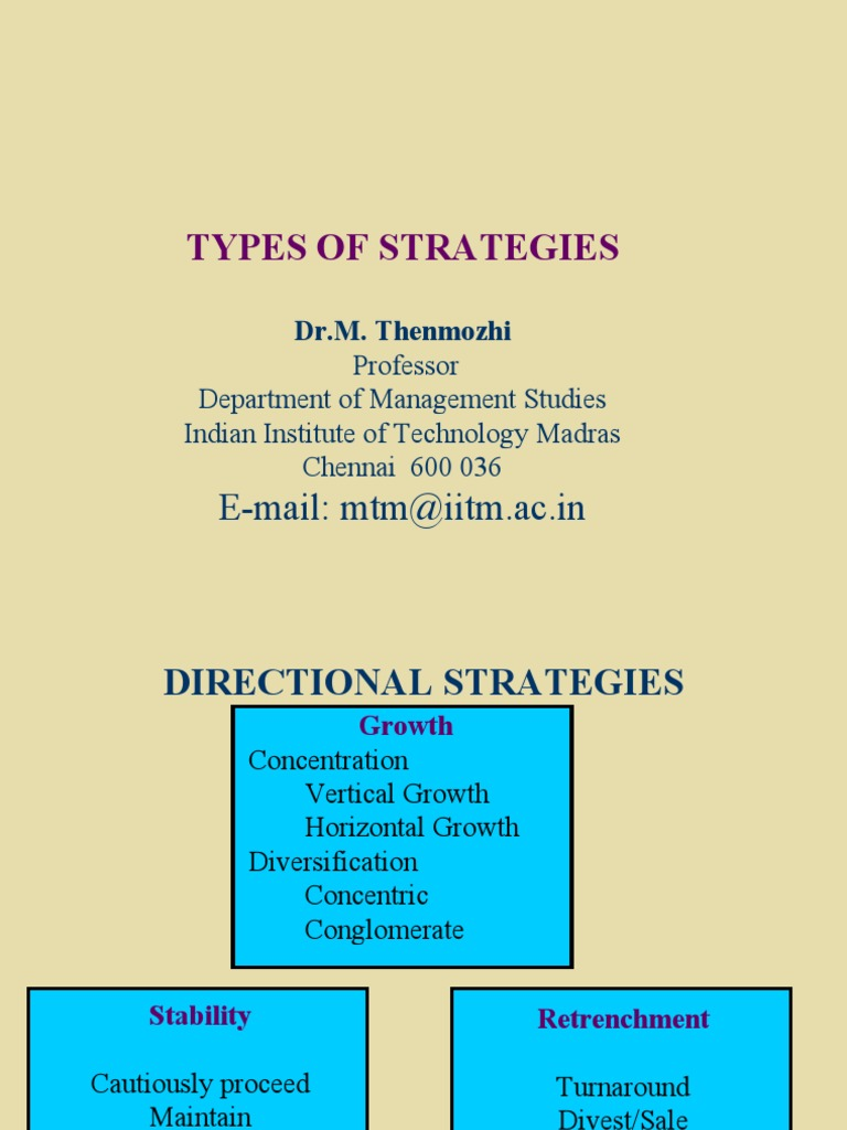 strategic alternatives and choice In most strategy processes, alternative strategic options are only considered  superficially but in a choice-oriented process, the imaginative process of  creating.