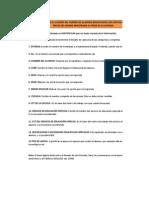 Padron Alumnos Beneficiados U. 24 _Dis2012