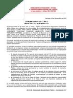 Comunicado 9 Mesa SP CUT 2012-2013.29Nov
