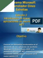 DCE2_Introduccion_WinForms