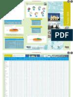 DEPARTAMENTO ASUNCIÓN - PRINCIPALES INDICADORES - POBLACIÓN Y VIVIENDAS - AÑO 2002 - PARAGUAY - PORTALGUARANI